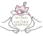 Work of Heart Logo 150